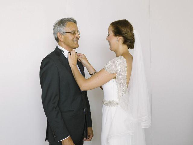 O casamento de Nuno e Carolina em Ílhavo, Ílhavo 34