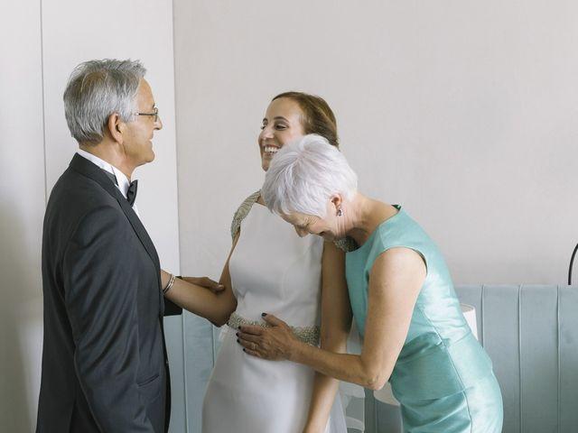 O casamento de Nuno e Carolina em Ílhavo, Ílhavo 36