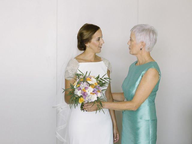 O casamento de Nuno e Carolina em Ílhavo, Ílhavo 37