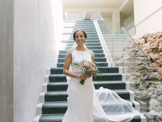 O casamento de Nuno e Carolina em Ílhavo, Ílhavo 40