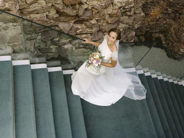O casamento de Nuno e Carolina em Ílhavo, Ílhavo 42