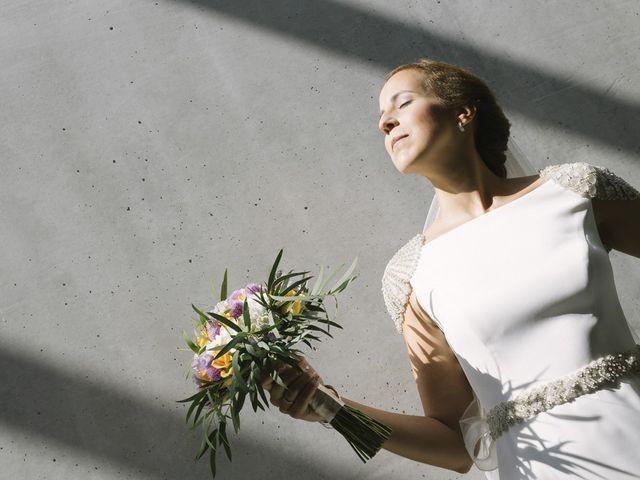 O casamento de Nuno e Carolina em Ílhavo, Ílhavo 43