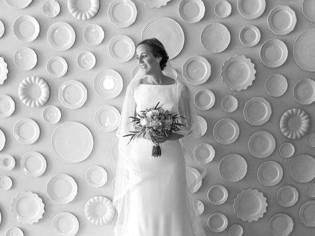 O casamento de Nuno e Carolina em Ílhavo, Ílhavo 45