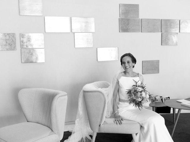 O casamento de Nuno e Carolina em Ílhavo, Ílhavo 47