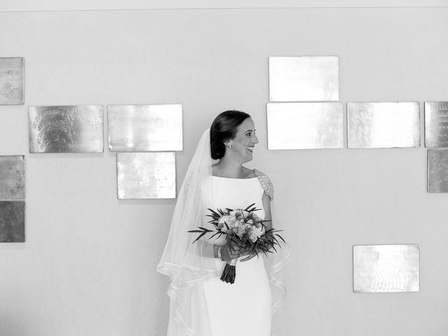 O casamento de Nuno e Carolina em Ílhavo, Ílhavo 48