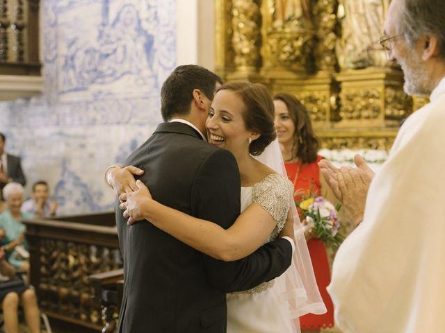 O casamento de Nuno e Carolina em Ílhavo, Ílhavo 57