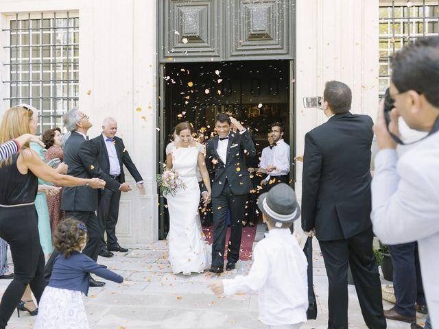O casamento de Nuno e Carolina em Ílhavo, Ílhavo 61