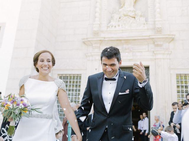 O casamento de Nuno e Carolina em Ílhavo, Ílhavo 63