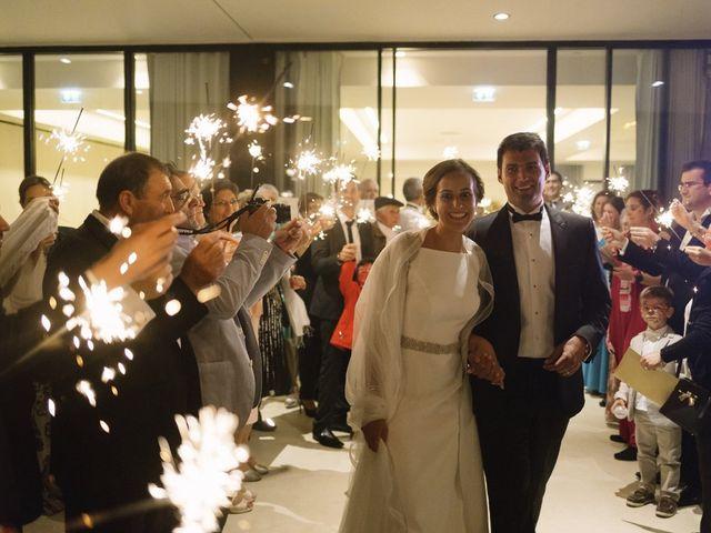 O casamento de Nuno e Carolina em Ílhavo, Ílhavo 74