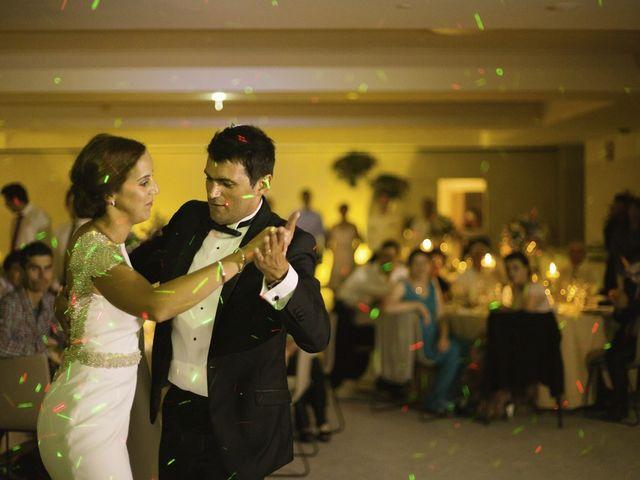 O casamento de Nuno e Carolina em Ílhavo, Ílhavo 76