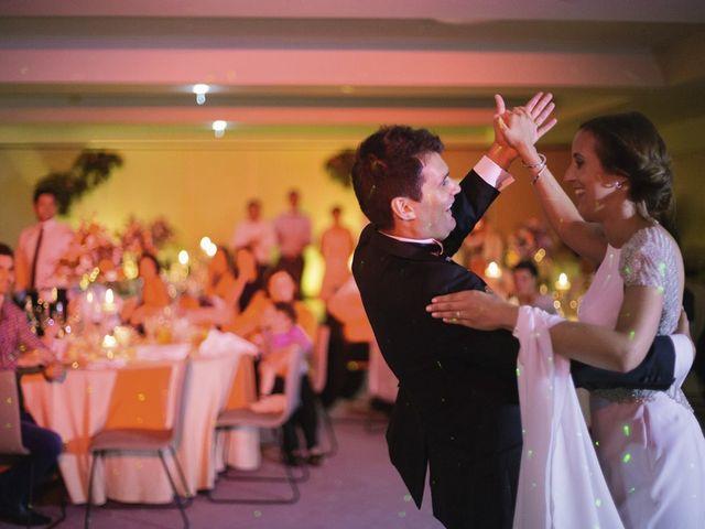 O casamento de Nuno e Carolina em Ílhavo, Ílhavo 77