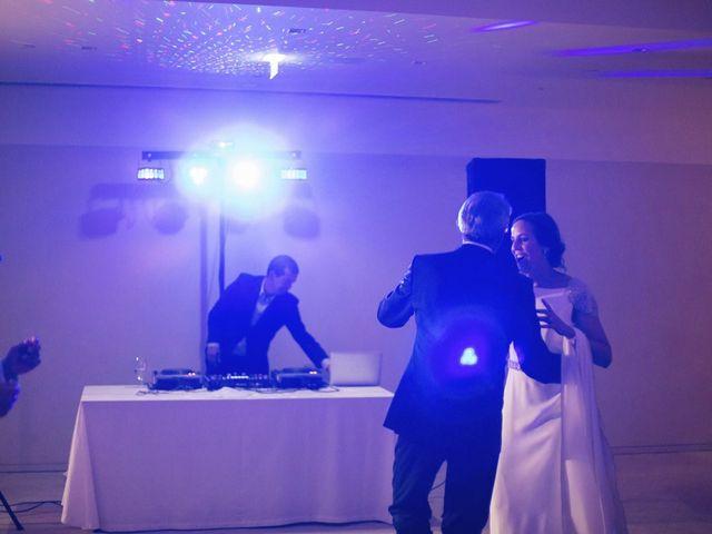 O casamento de Nuno e Carolina em Ílhavo, Ílhavo 78