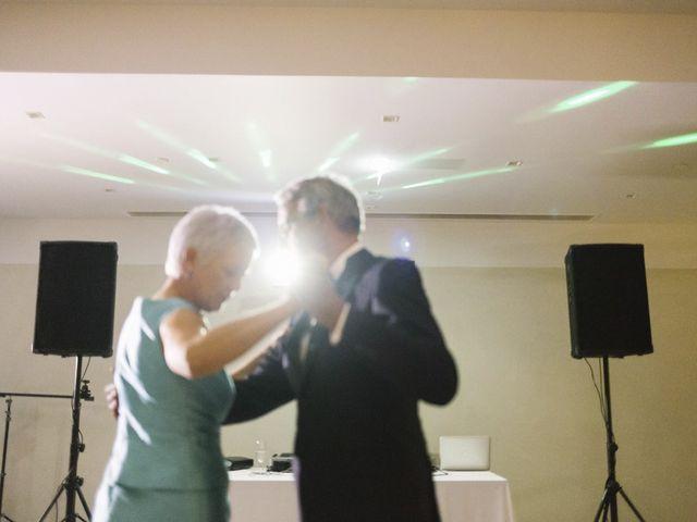 O casamento de Nuno e Carolina em Ílhavo, Ílhavo 80