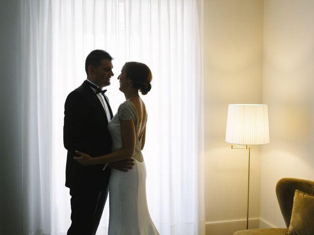 O casamento de Nuno e Carolina em Ílhavo, Ílhavo 81