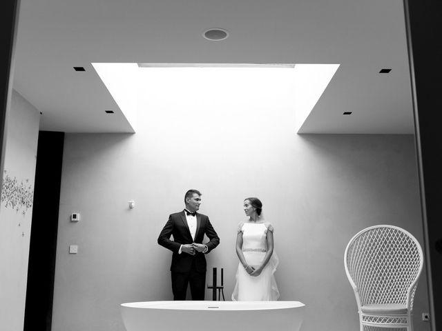 O casamento de Nuno e Carolina em Ílhavo, Ílhavo 88