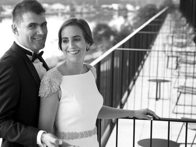 O casamento de Nuno e Carolina em Ílhavo, Ílhavo 89