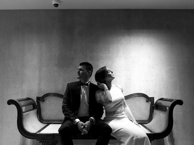 O casamento de Nuno e Carolina em Ílhavo, Ílhavo 92