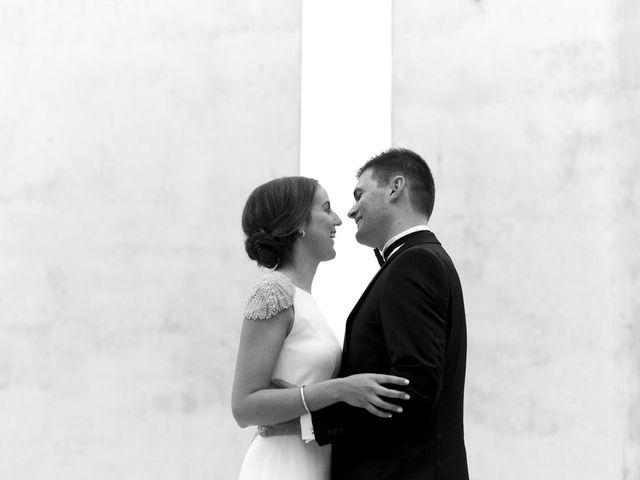 O casamento de Nuno e Carolina em Ílhavo, Ílhavo 93