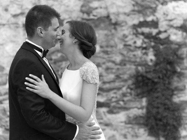 O casamento de Nuno e Carolina em Ílhavo, Ílhavo 94