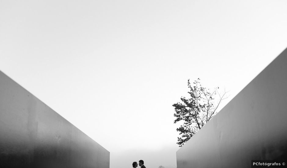 O casamento de Nuno e Carolina em Ílhavo, Ílhavo