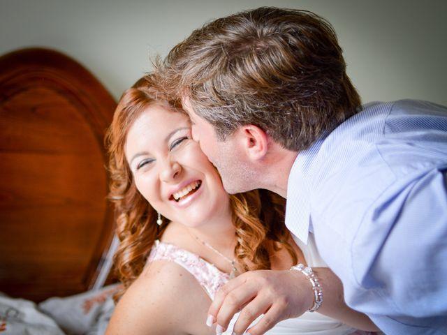 O casamento de Bruno e Paula em Matosinhos, Matosinhos 10