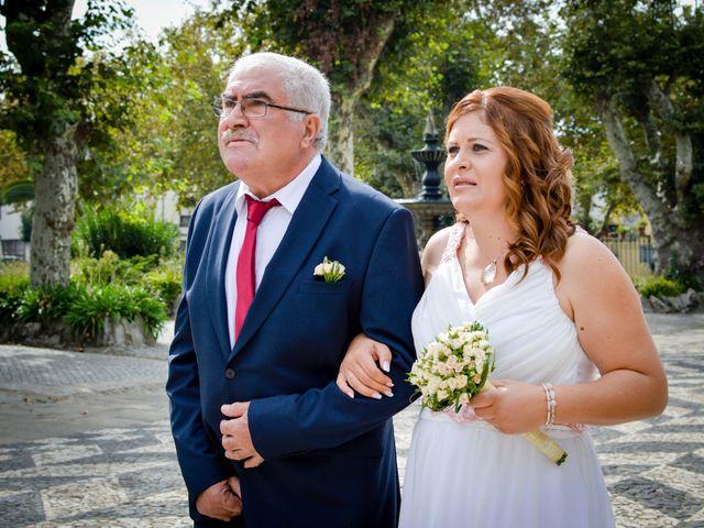 O casamento de Bruno e Paula em Matosinhos, Matosinhos 17