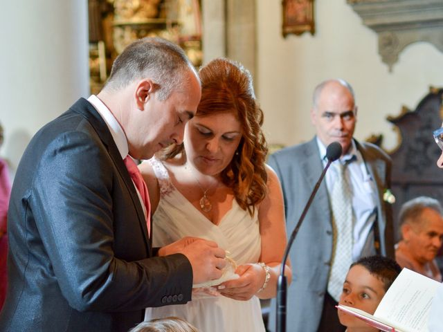 O casamento de Bruno e Paula em Matosinhos, Matosinhos 21
