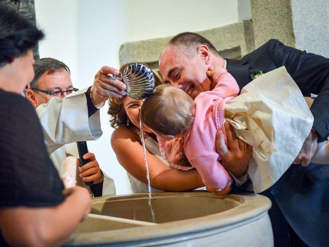 O casamento de Bruno e Paula em Matosinhos, Matosinhos 22