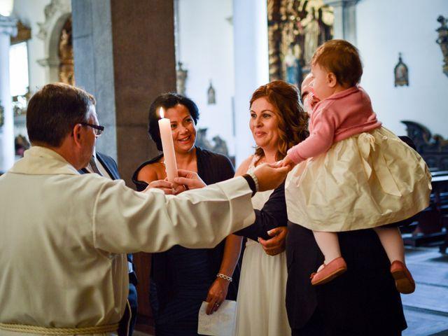 O casamento de Bruno e Paula em Matosinhos, Matosinhos 23