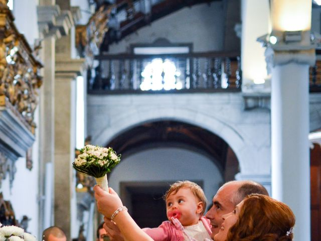 O casamento de Bruno e Paula em Matosinhos, Matosinhos 24