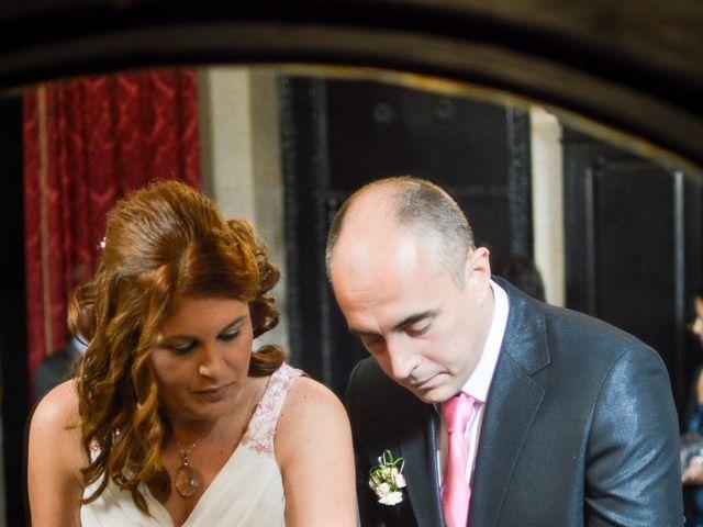 O casamento de Bruno e Paula em Matosinhos, Matosinhos 27