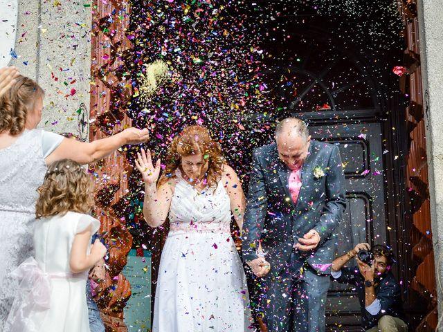 O casamento de Bruno e Paula em Matosinhos, Matosinhos 28