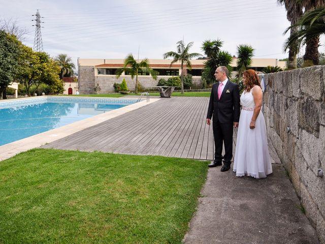 O casamento de Bruno e Paula em Matosinhos, Matosinhos 29
