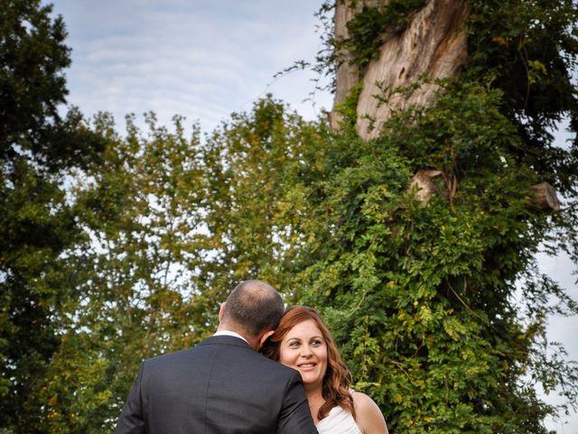 O casamento de Bruno e Paula em Matosinhos, Matosinhos 34