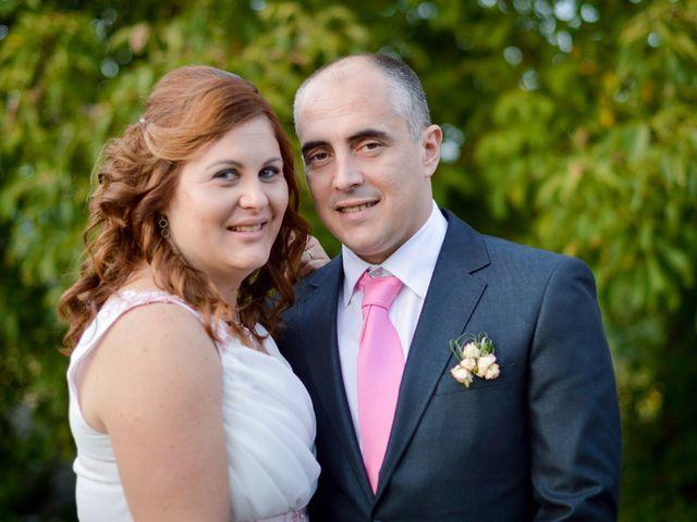 O casamento de Bruno e Paula em Matosinhos, Matosinhos 36