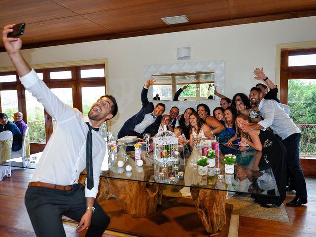 O casamento de Bruno e Paula em Matosinhos, Matosinhos 37