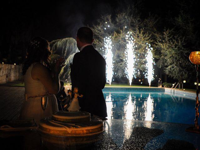 O casamento de Bruno e Paula em Matosinhos, Matosinhos 39