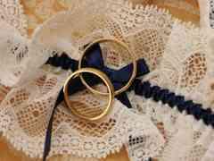 O casamento de Carla e Nelson 125
