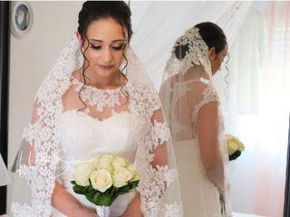 O casamento de Jessica e Bruno 3