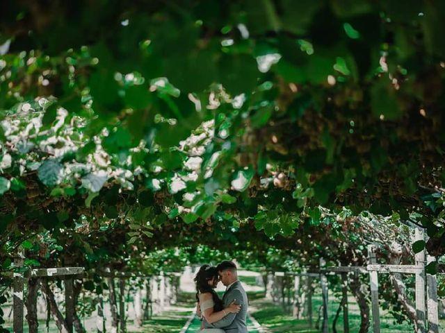 O casamento de Nelson   e Ana  em Vila Nova de Gaia, Vila Nova de Gaia 1