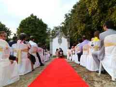 O casamento de Filipa e Sérgio 10