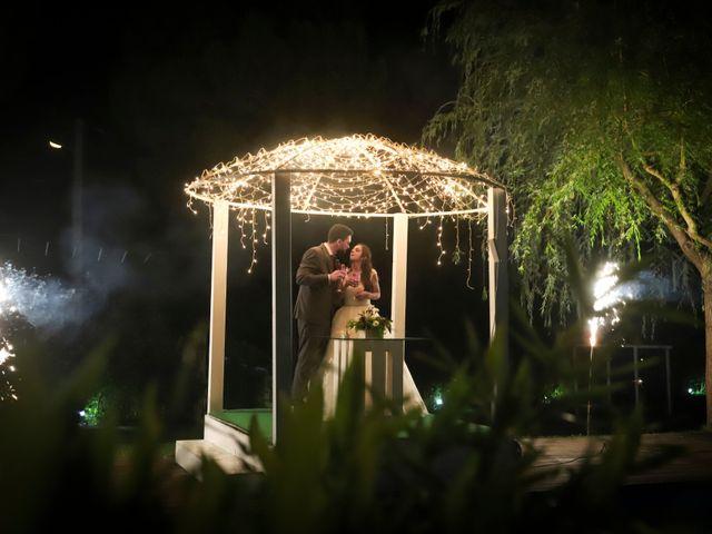 O casamento de Gonçalo e Claudia em Redinha, Pombal 2