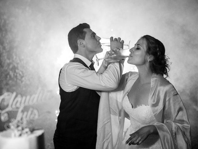 O casamento de Luís e Cláudia em Gradil, Mafra 48