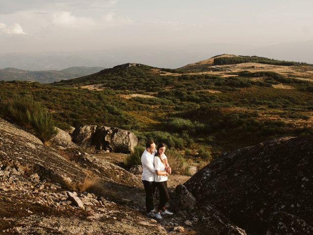 O casamento de Flávio e Lúcia em Felgueiras, Felgueiras 7