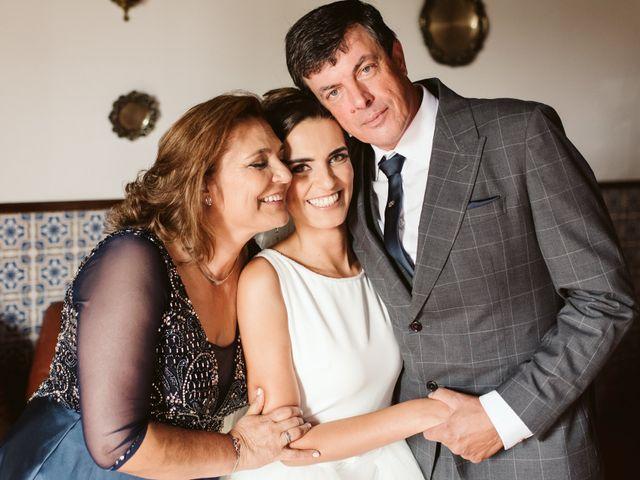 O casamento de Flávio e Lúcia em Felgueiras, Felgueiras 15