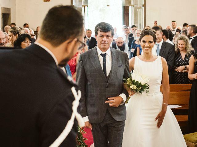 O casamento de Flávio e Lúcia em Felgueiras, Felgueiras 26
