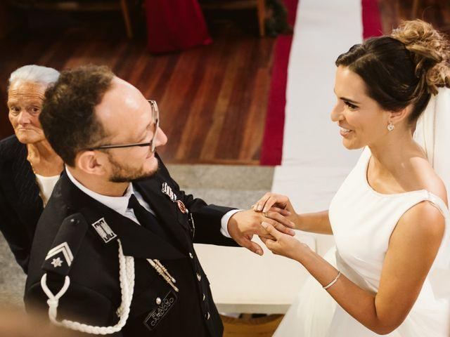 O casamento de Flávio e Lúcia em Felgueiras, Felgueiras 32
