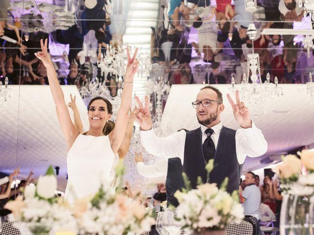 O casamento de Flávio e Lúcia em Felgueiras, Felgueiras 47