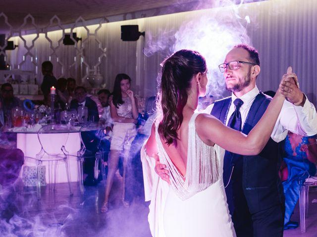 O casamento de Flávio e Lúcia em Felgueiras, Felgueiras 50