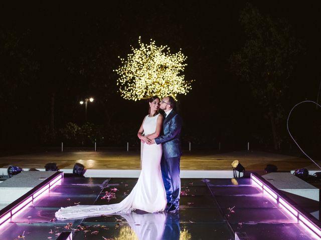 O casamento de Flávio e Lúcia em Felgueiras, Felgueiras 59